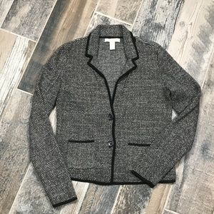 Banana Republic Women Cardigan